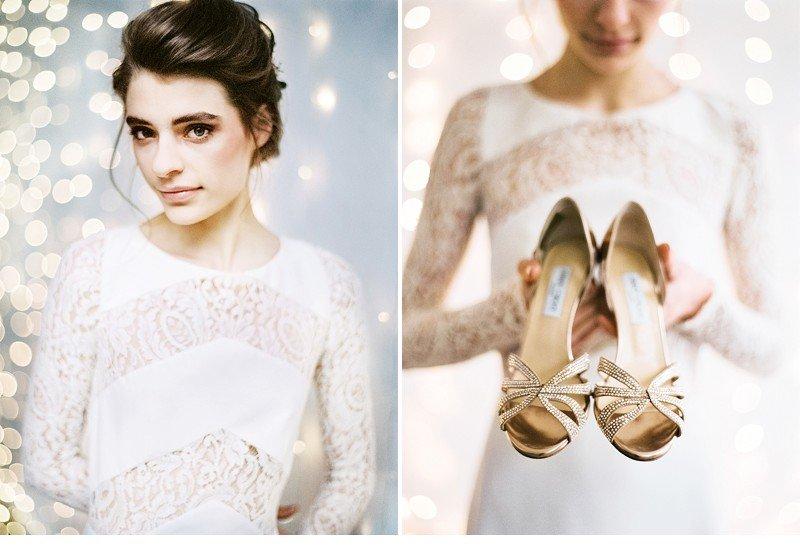 urban loft wedding inspiration vienna 0026