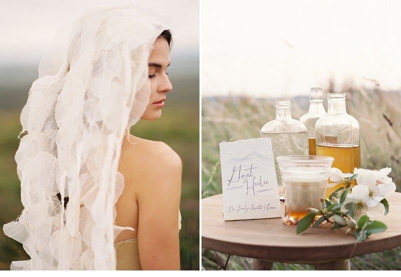 organic irish wedding inspiration 0009