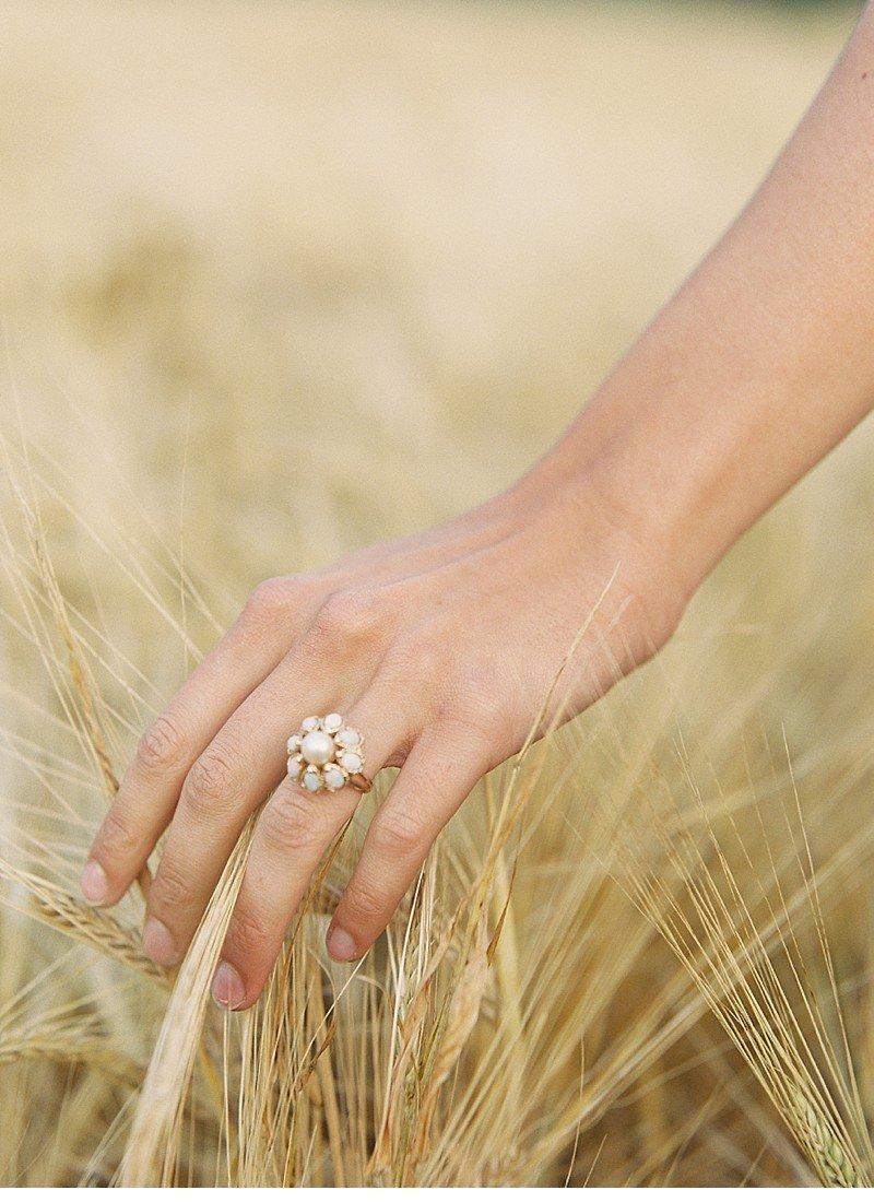 organic irish wedding inspiration 0014