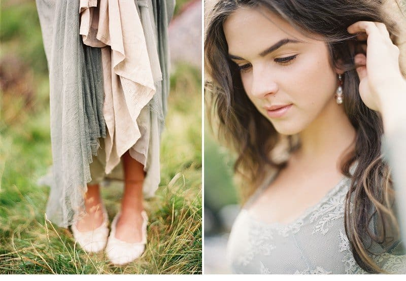 organic irish wedding inspiration 0016