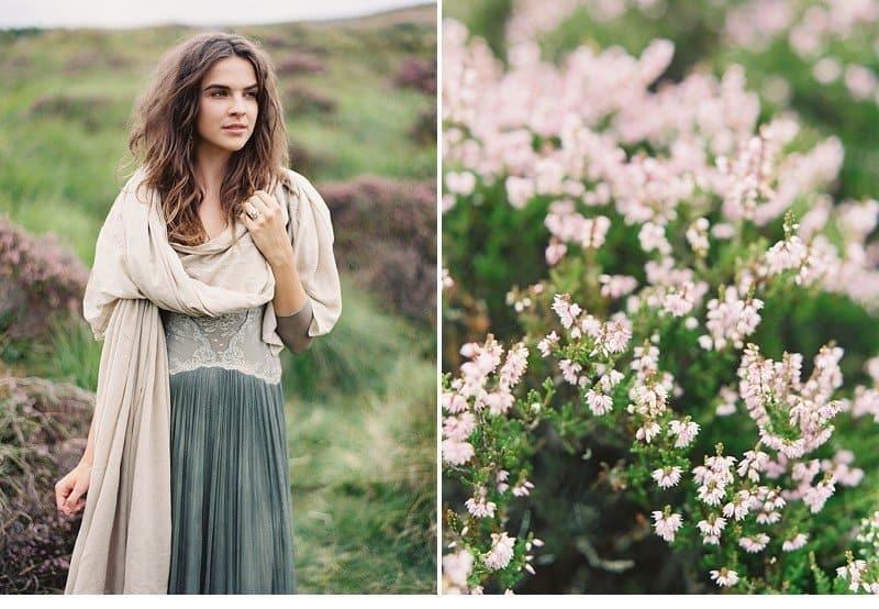 organic irish wedding inspiration 0018