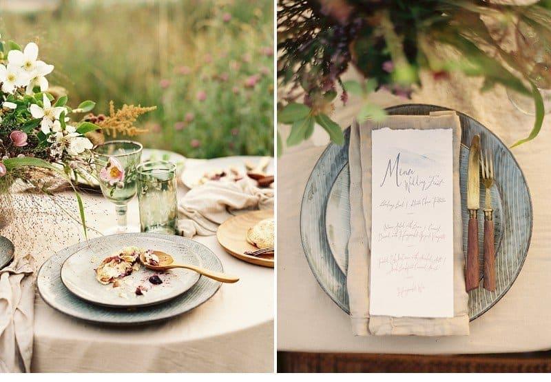 organic irish wedding inspiration 0040