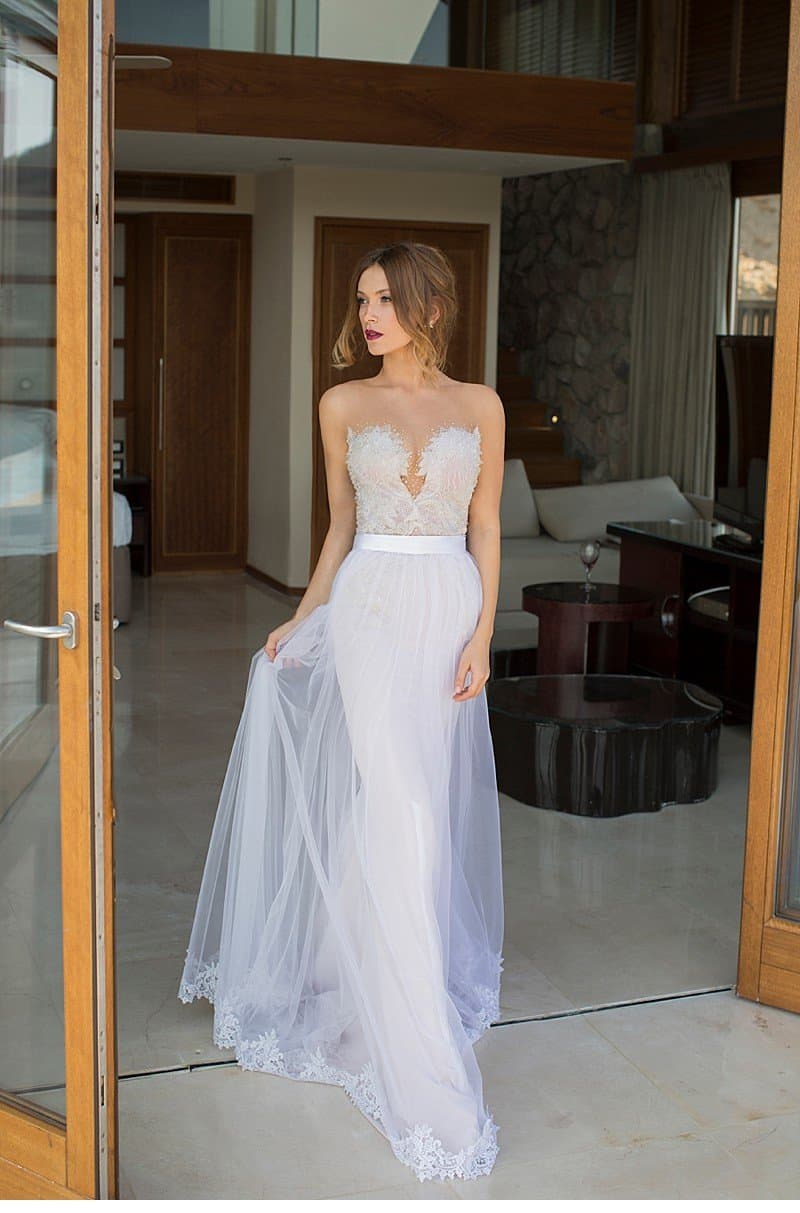 julie vino orchid collection bridal dresses 0005