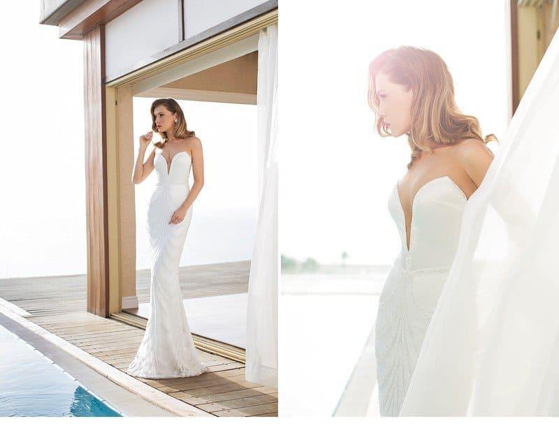 julie vino orchid collection bridal dresses 0011