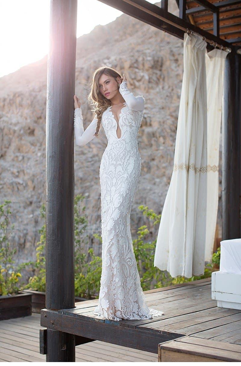 julie vino orchid collection bridal dresses 0014