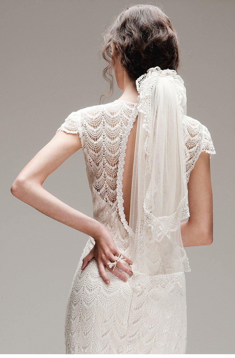 otaduy brautkleider bridal dresses 2015 0006