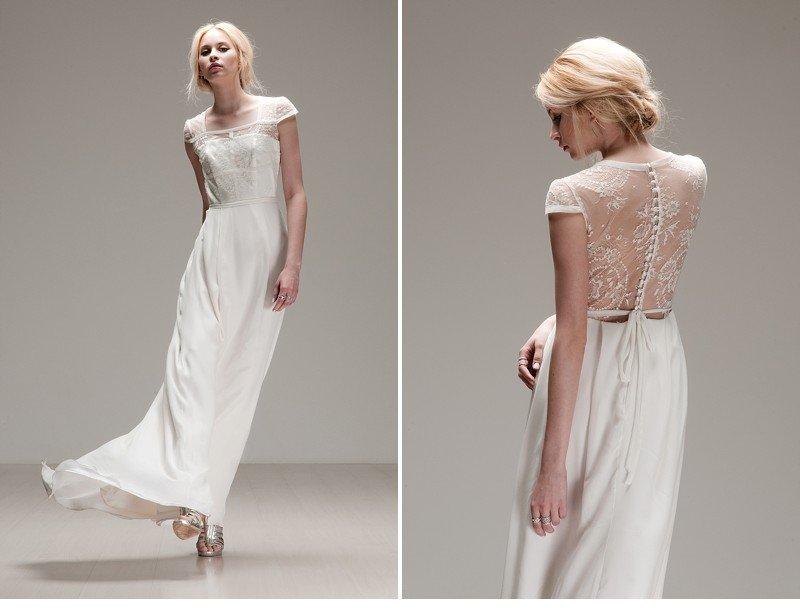 otaduy brautkleider bridal dresses 2015 0009