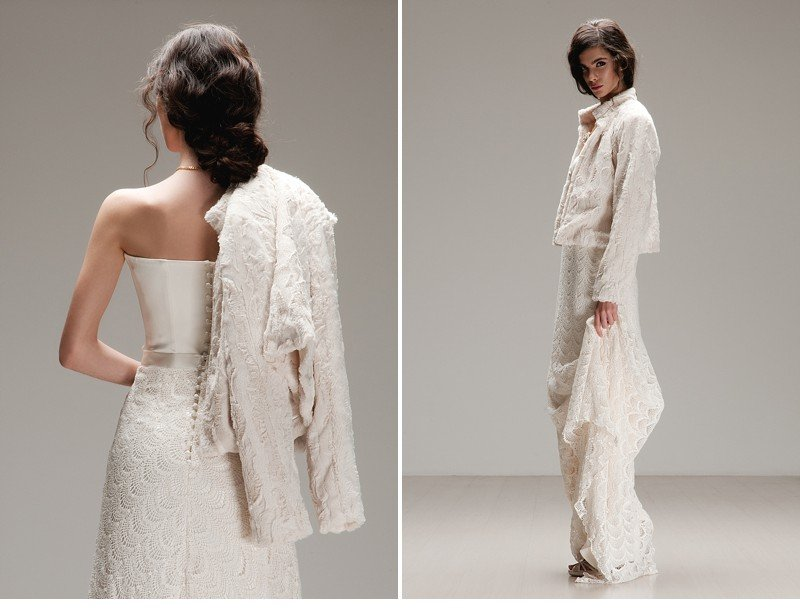otaduy brautkleider bridal dresses 2015 0011