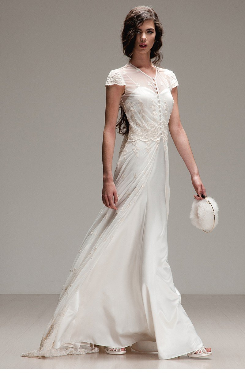 otaduy brautkleider bridal dresses 2015 0016