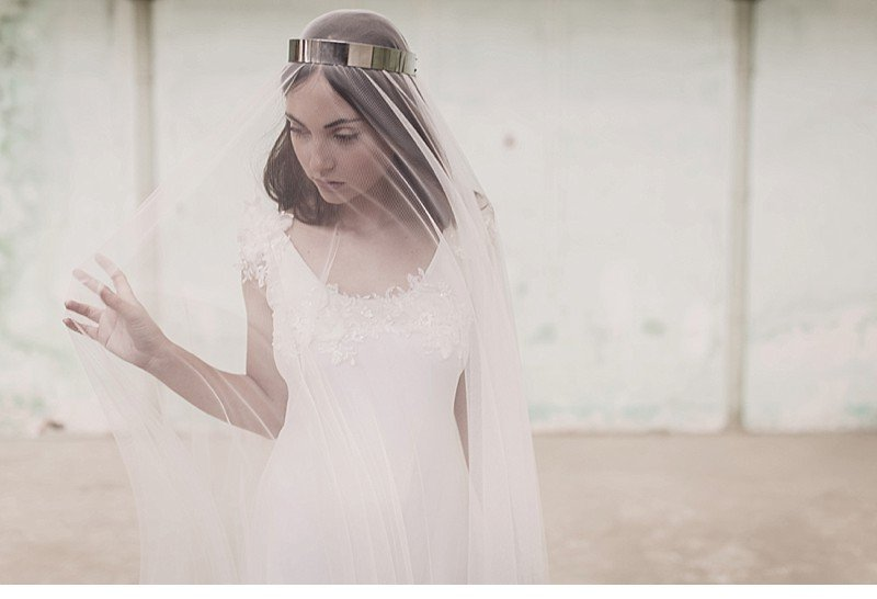 ramon herrerias bridal dress brautkleider 0001