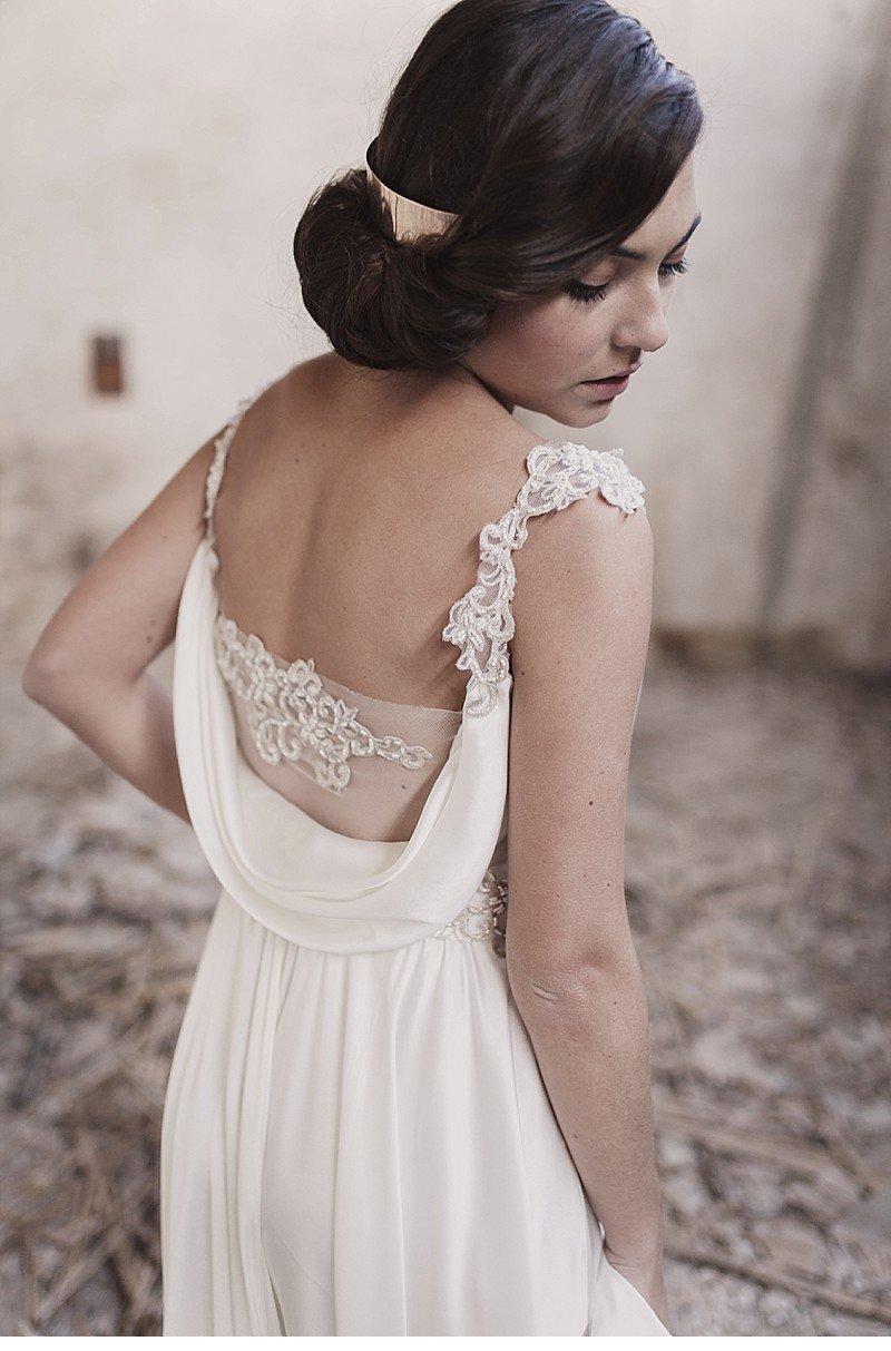 ramon herrerias bridal dress brautkleider 0006