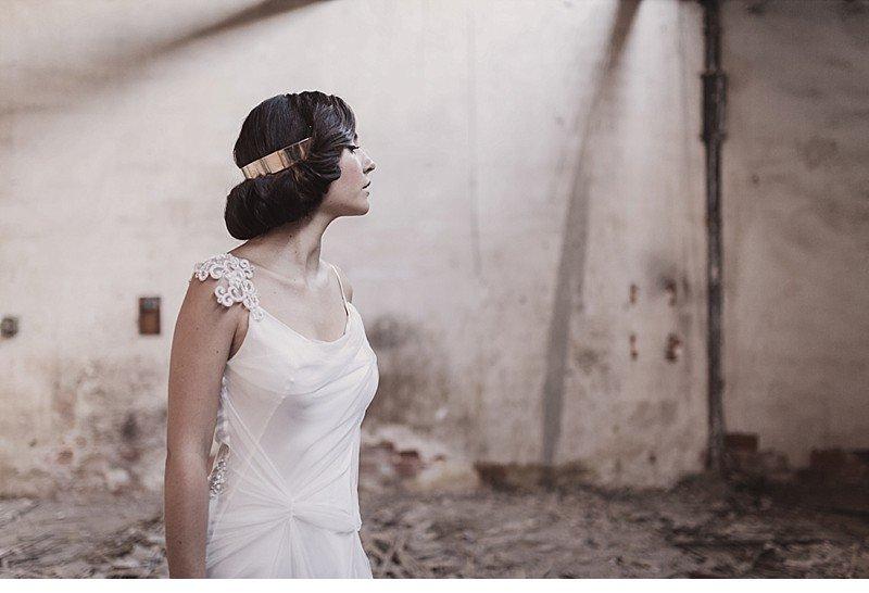 ramon herrerias bridal dress brautkleider 0008a