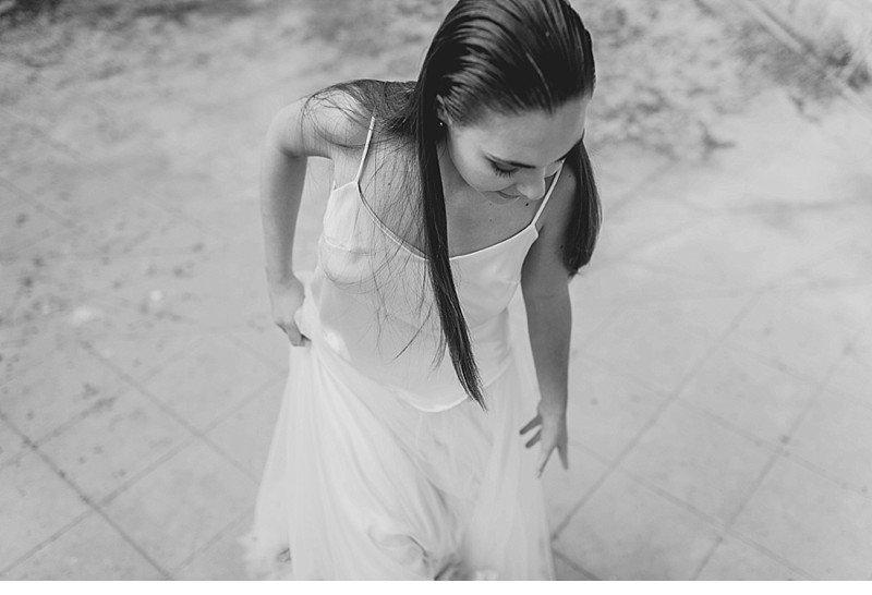 ramon herrerias bridal dress brautkleider 0015