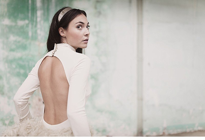 ramon herrerias bridal dress brautkleider 0016