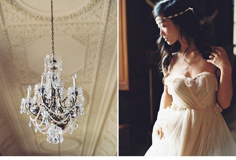 liv hart bridal headpieces accessoires 0007