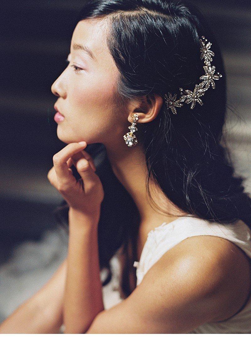 liv hart bridal headpieces accessoires 0009