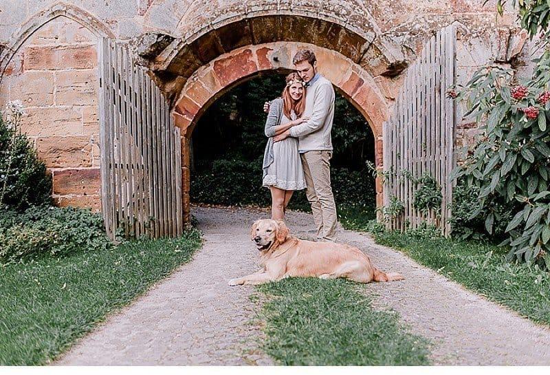 carina jonas engagement paarshooting 0013