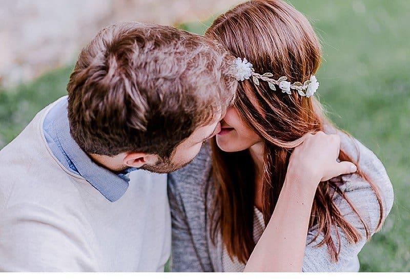 carina jonas engagement paarshooting 0019