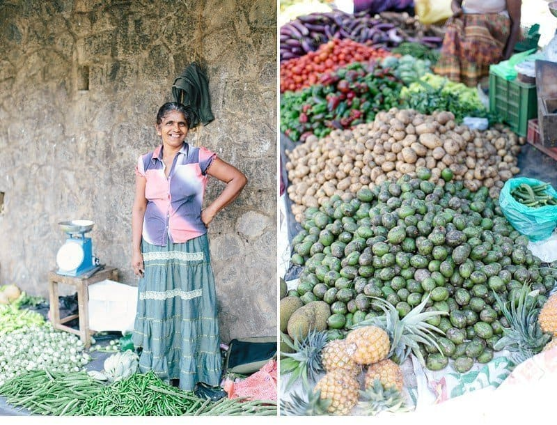 sri lanka reisebericht julia winkler 0042