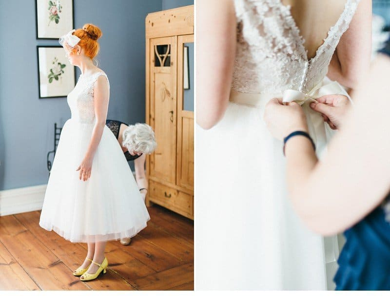 anne tobi organic diy wedding 0011