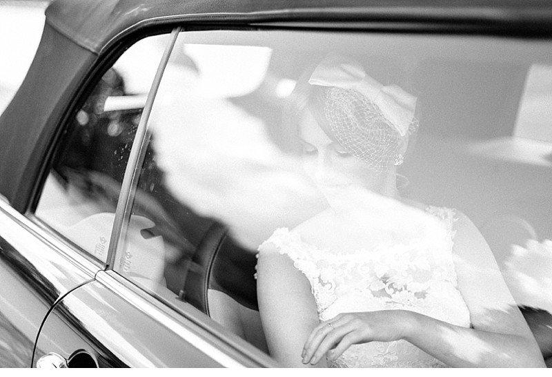 anne tobi organic diy wedding 0017