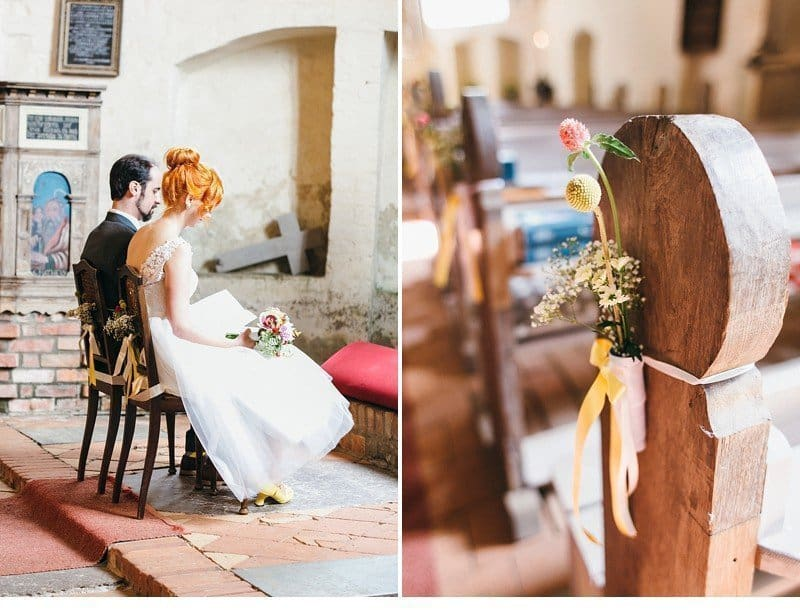 anne tobi organic diy wedding 0020