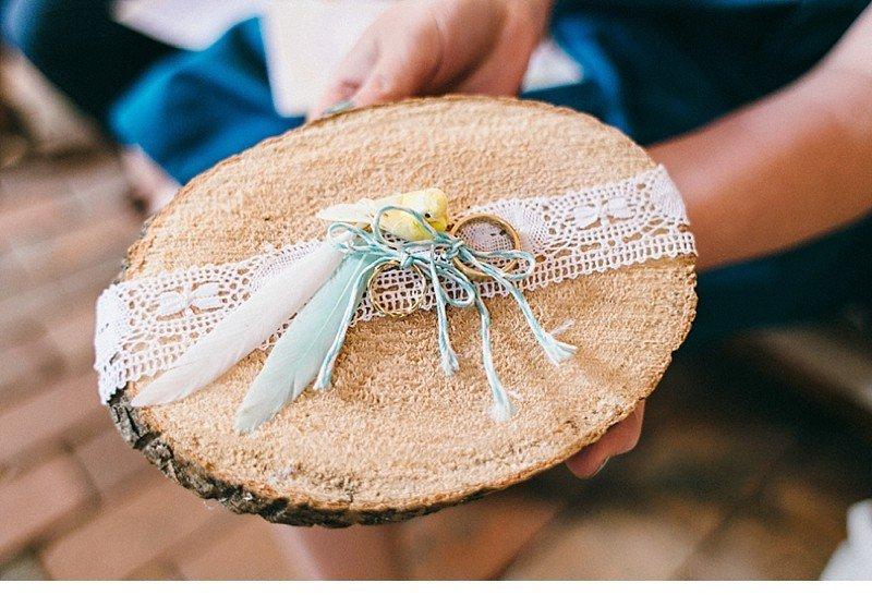 anne tobi organic diy wedding 0022