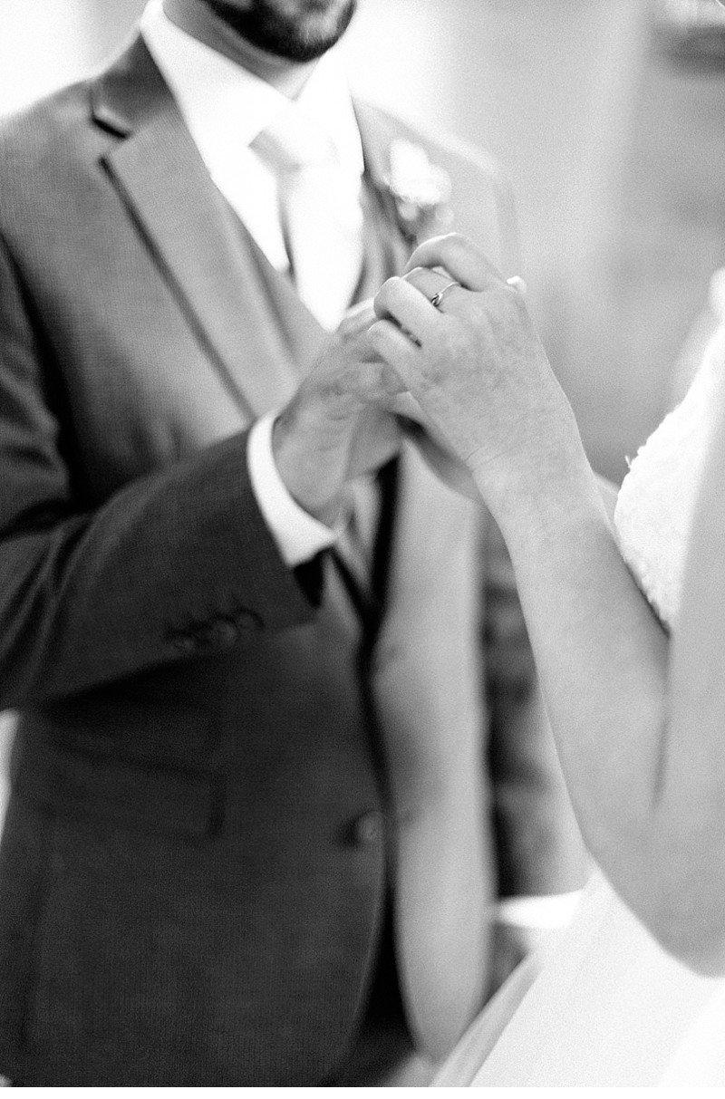anne tobi organic diy wedding 0023