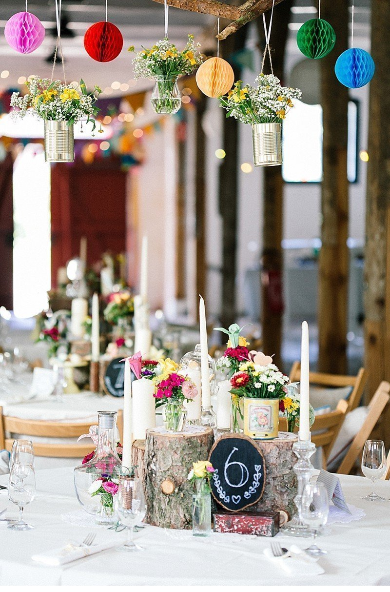 anne tobi organic diy wedding 0026