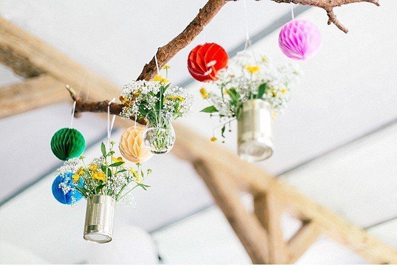 anne tobi organic diy wedding 0027