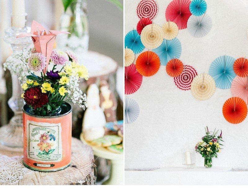 anne tobi organic diy wedding 0028
