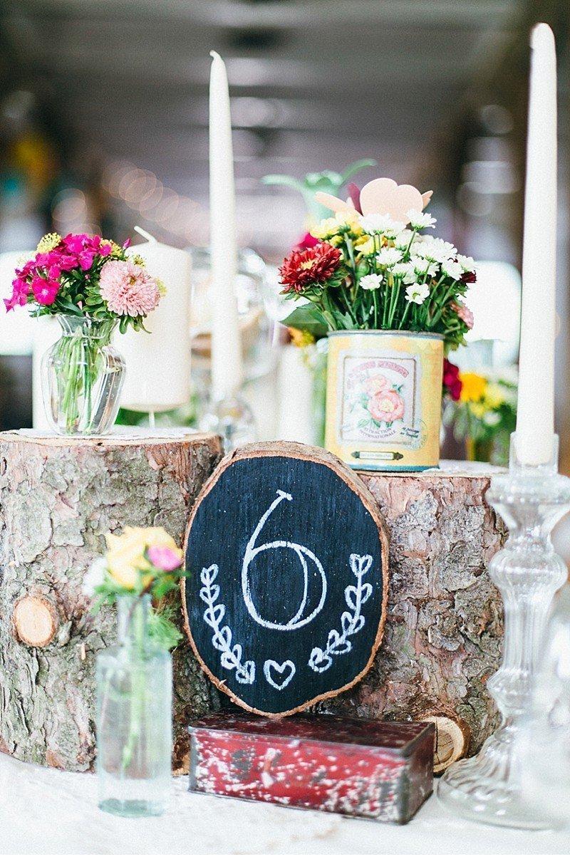 anne tobi organic diy wedding 0029