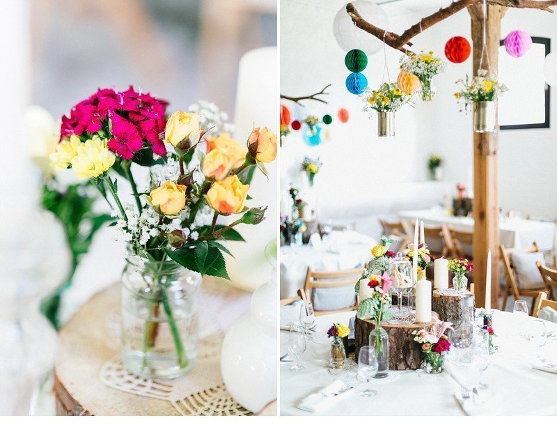 anne tobi organic diy wedding 0030