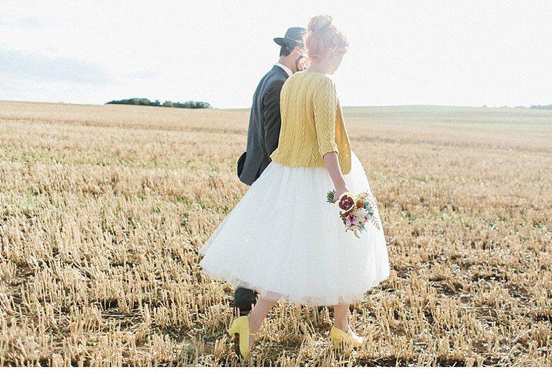 anne tobi organic diy wedding 0036