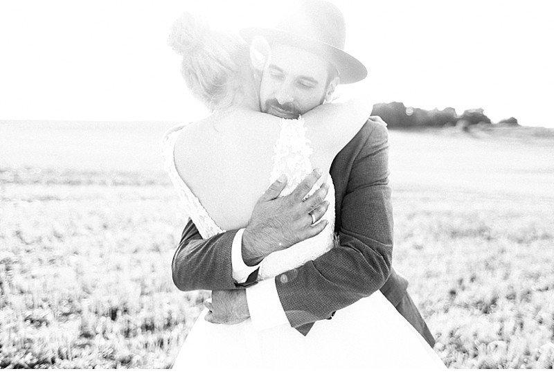 anne tobi organic diy wedding 0039