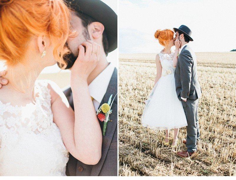anne tobi organic diy wedding 0040