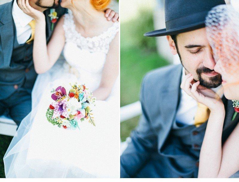 anne tobi organic diy wedding 0044