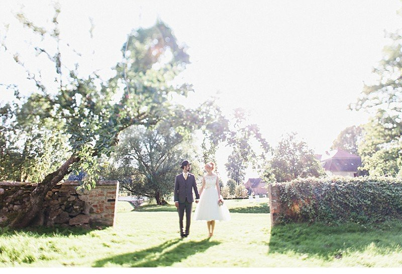 anne tobi organic diy wedding 0049