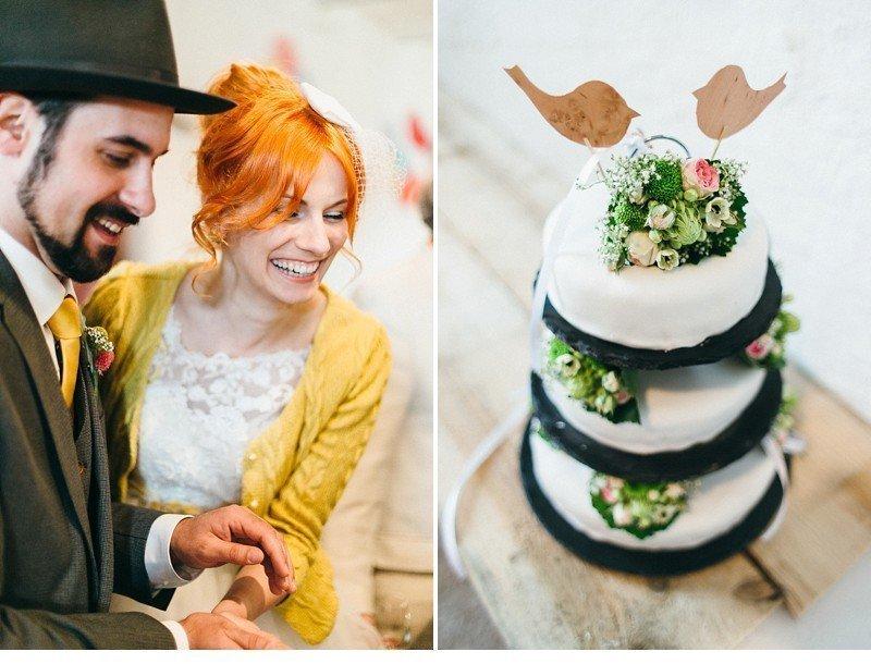 anne tobi organic diy wedding 0050