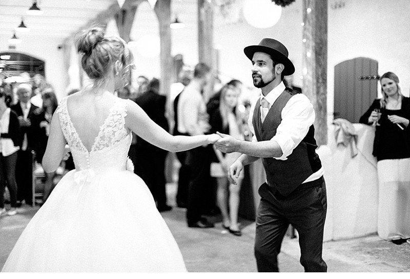 anne tobi organic diy wedding 0052