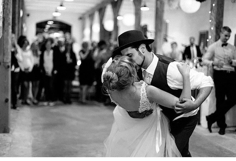 anne tobi organic diy wedding 0053