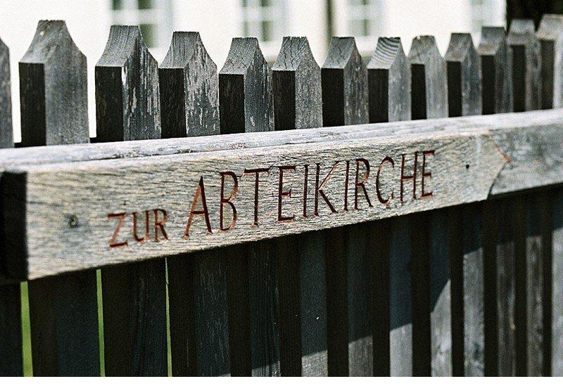 iris bernhard almhochzeit 0013