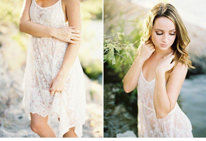 amber lake bridal boudoir 0002