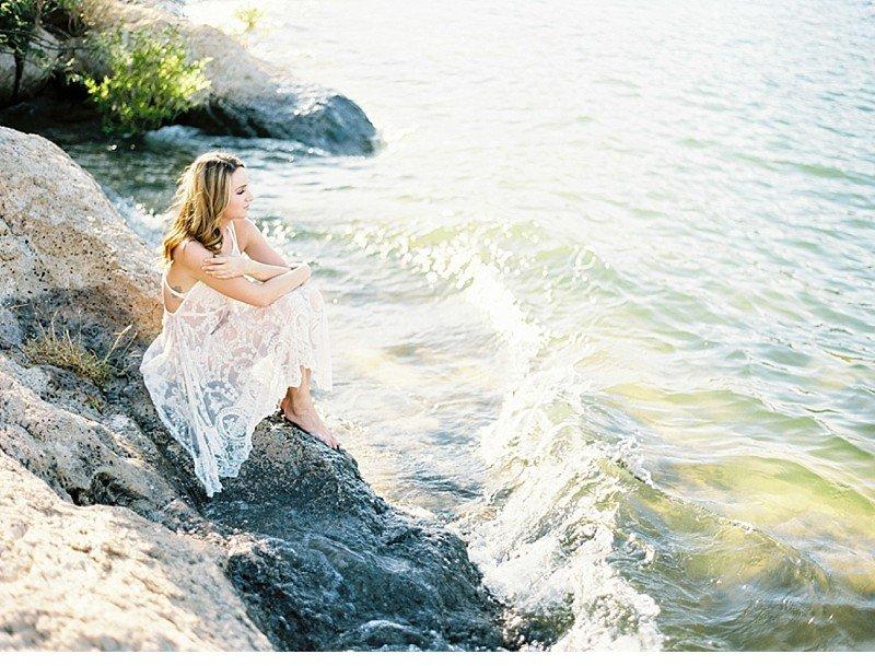 amber lake bridal boudoir 0005