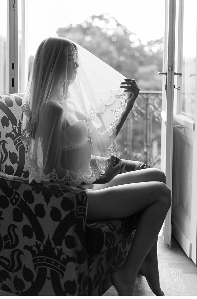 bridal boudoir shoot vienna 0001