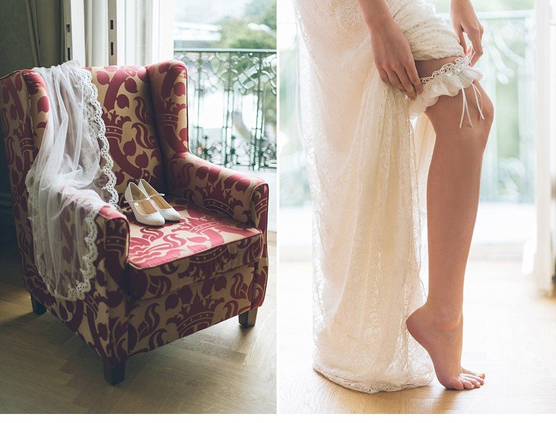 bridal boudoir shoot vienna 0024