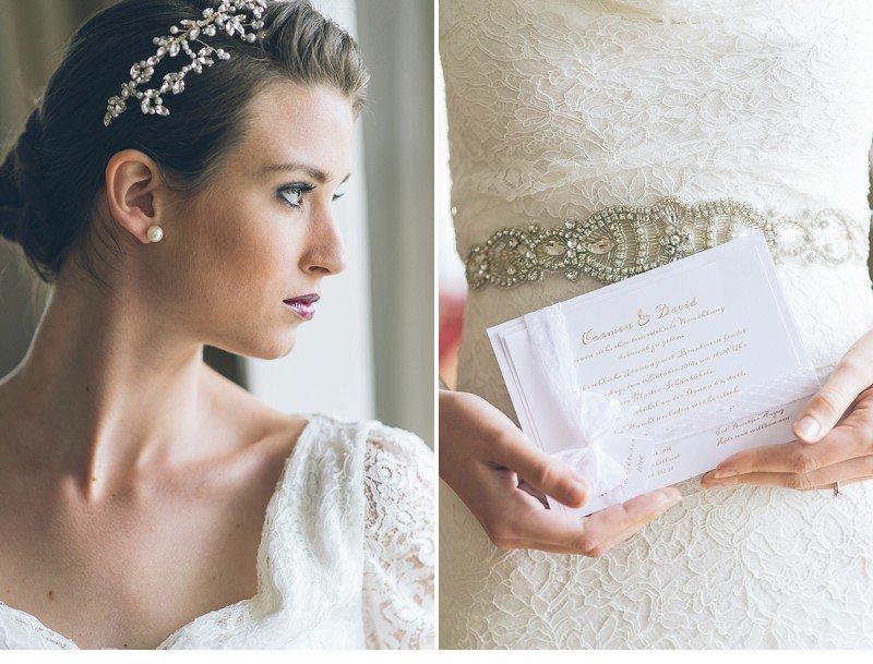 bridal boudoir shoot vienna 0026