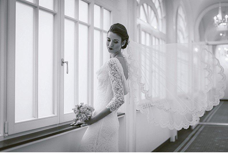 bridal boudoir shoot vienna 0029