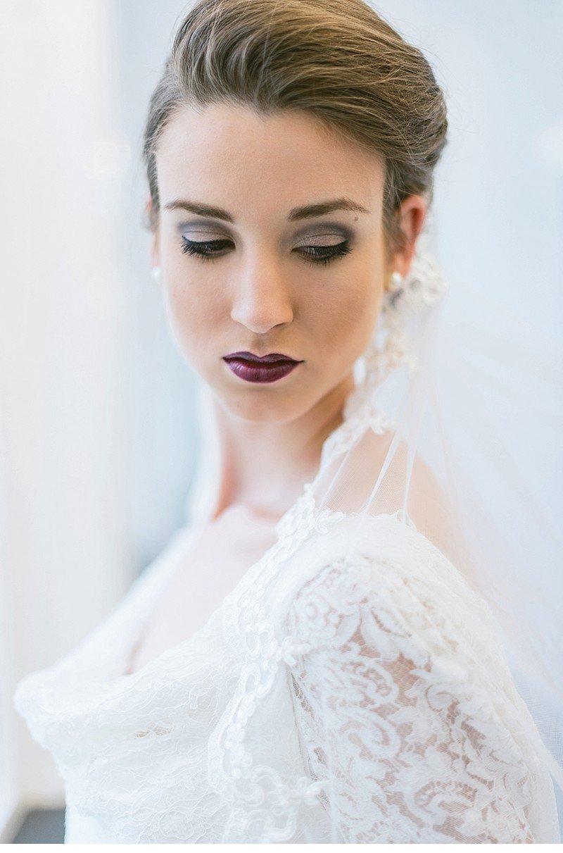 bridal boudoir shoot vienna 0031