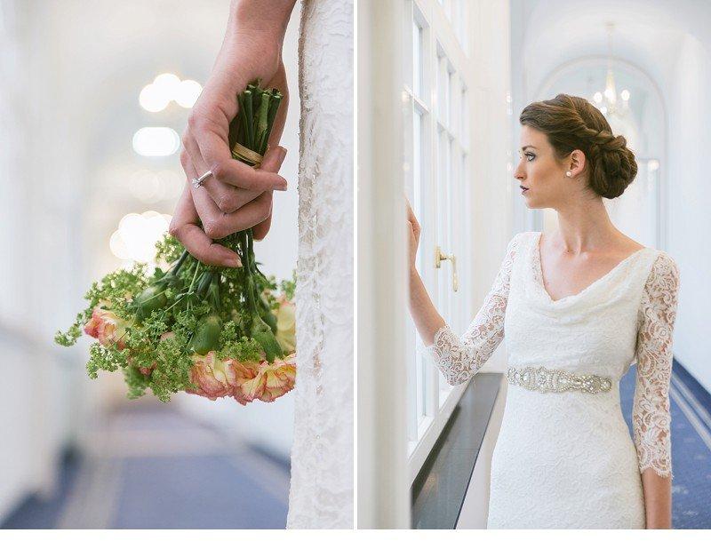 bridal boudoir shoot vienna 0032